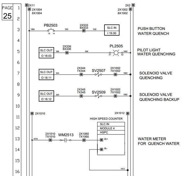 Schematic Design Methods – Multiline Designs on houzz shed design, scale design, data flow diagram, tube map, blueprint design, ladder logic, biodiesel processor design, output design, three dimensional design, piping and instrumentation diagram, construction design, assembly design, component design, integrated design, one-line diagram, straight-line diagram, specifications design, block diagram, product page design, engineering design, fluid design, circuit diagram, diagramming software, technical drawing, switch design, electronic design automation, control flow diagram, functional flow block diagram, landscape design, audio design, function block diagram, schema design, amplifier design, cross section, service design,